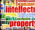 世界知识产权日1