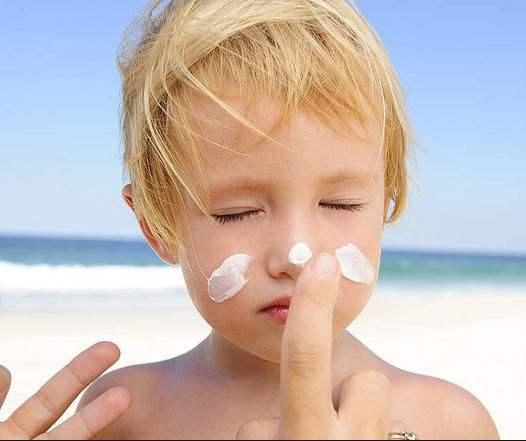 专利转让:一种防晒乳液的制备方法及制品