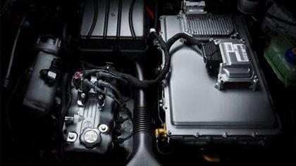 专利转让:一种改进型车用动力电池模组分离装置