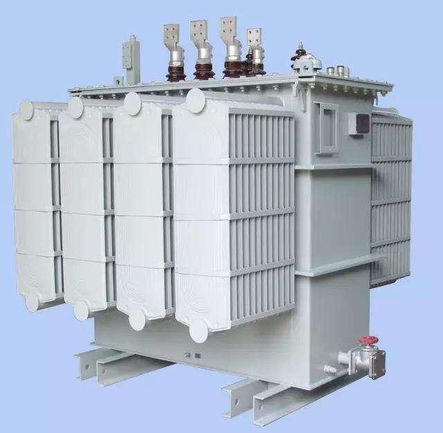 专利转让:一种电力出线柜