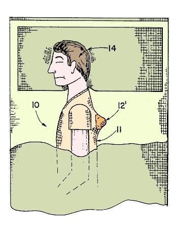 发明专利转让
