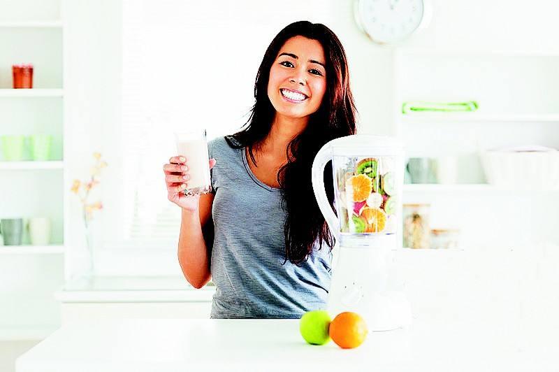专利号201310263814X一种疏散风寒的健康食品及制备方法