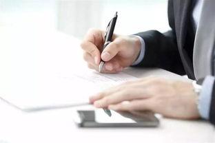 专利转让与专利购买存在着什么样的风险?