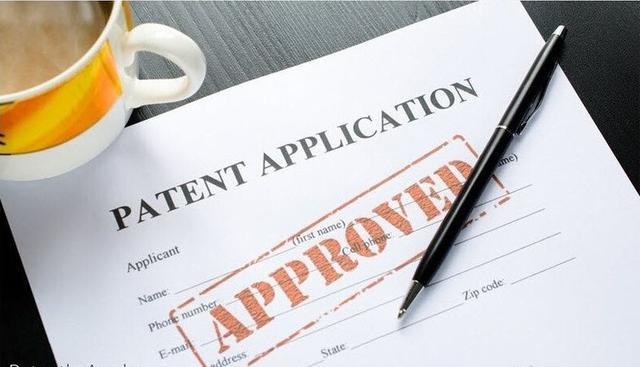 国际专利保护期限